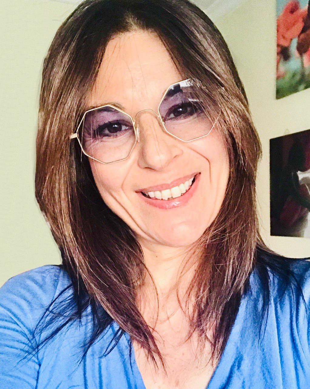 Francesca Tattoli
